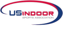 US Indoor Soccer Association