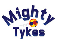 Mighty Tykes - Soccer