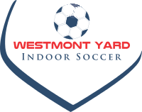Westmont Yard Indoor Soccer