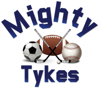 Mighty Tykes